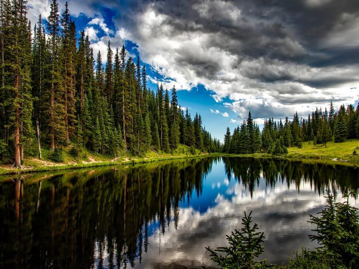 lake-irene-1679708_1920